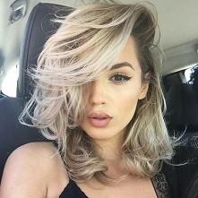 włosy!!