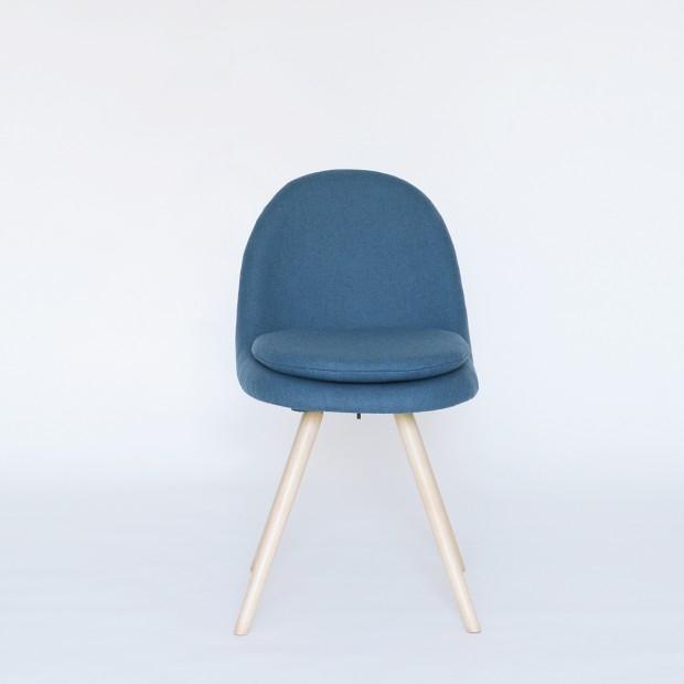 Krzesło Vertex, Frantisek Jirak