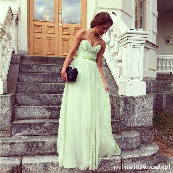 piekny zielen :)