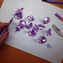 Niesamowity rysunek *.*
