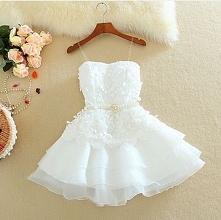 :):) Biała
