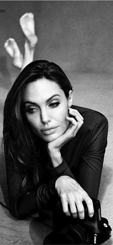 Piękna Angelina !  ❤❤❤