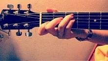 #guitar ❤️❤️❤️