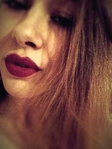 matt lips