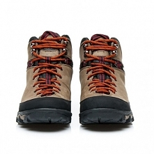 DKO Modne buty trekkingowe