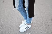Adidas Superstar Marka Adid...