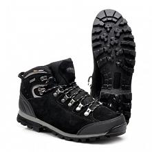 WINI Zimowe buty trekkingowe