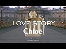 """LOVE STORY"" Chloe"