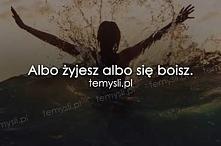 #ZABAWA #SZALEŃSTWO #RYZYKO