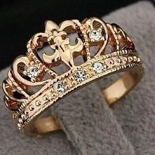 Idealny dla księżniczki <3