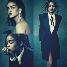 Rihanna *.*