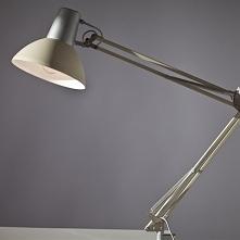 Lampka biurkowa ze składany...