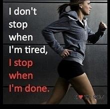#28 dzień :) jeśli jesteście zajęci i nie macie za bardzo czasu na ćwiczenia ...