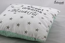 sweet dreams Beautiful