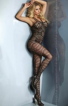 Livia Corsetti Malena bodys...