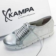 instagram ---> kampashoes