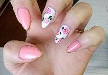 Różyczki ! ;)