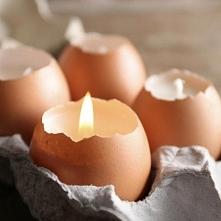 Jeśli po zrobieniu jajecznicy, wyrzucasz skorupki do kosza, popełniasz ogromny błąd. Zobacz, do czego możesz je wykorzystać! WIĘCEJ PO KLIKNIĘCIU W OBRAZEK.