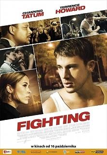 Fighting (2009)