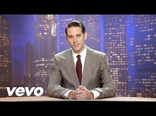 G-Eazy - I Mean It (Official Music Video) ft. Remo  Kocham go <3