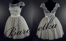 czy zna ktoś firmę gdzie można kupić podobne sukienki ale w niższej cenie?