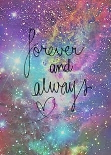 forever.and.always<3