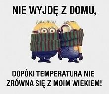 zima precz :)