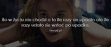 Moje ♥♥♥