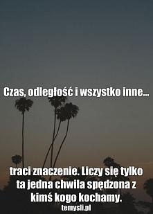Miłośc <3