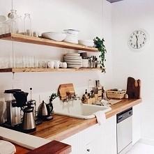 = Kitchen =