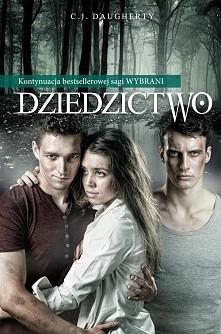 3/52 Drugi tom bestsellerow...