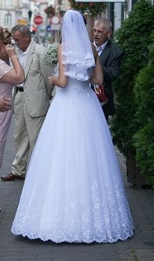 Suknia ślubna Marki Afrodyta Z Kolekcji Yes Społeczności Na Zszywkapl
