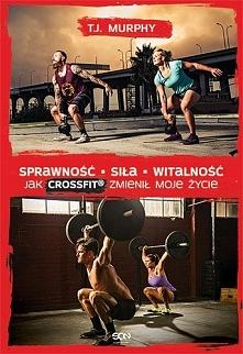 Czytaliście? Polecamy :) Recenzja w 01 numerze Go&Move. Są tu osoby uprawiające CrossFit?