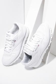 Hej :) ma któraś te buty? I co sądzicie o nich? Polecacie? :)