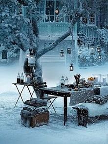 gdzie ta zima??