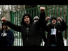 Polska Wersja feat. Kafar Dixon37, DJ Spliff - To już nie to jest (prod. Lazy Rida)