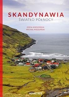 Autorzy książki stworzyli przepiękny album miejsc, zdarzeń, ludzi i historii. Na kartach książki ubrali podróż po niezbadanych rejonach Skandynawii. Przedstawili wspomnienia i o...
