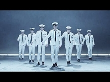 BTS(방탄소년단) 가요대제전 Intro performance Trailer