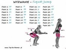 squat jump ;)