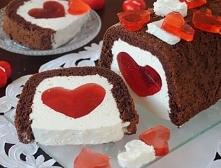 Coś na Walentynki dla zakoc...