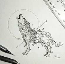 Fauny pomysł na tatuaż
