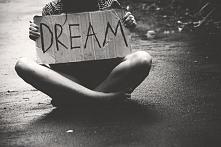 dream come tru?