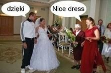 haha ruski styl XD :'D