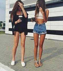 LEGS°GOALS°