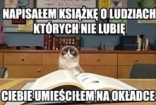 Ahaha :D