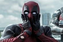 Deadpool. Jak wrażenia po filmie? :D No, ja jeszcze nie byłam, ale słyszałam,...