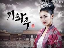 Empress Ki OST Wind Breeze ...