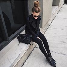 Back In black <3