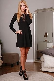 Sukienka TA2670