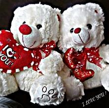 Miłość jest dla mnie pięknym i cudownym uczuciem. Jest to pragnienie bycia z ...